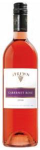 Strewn Cabernet Rosé 2010, VQA Ontario Bottle
