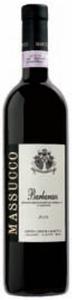 Massucco Barbaresco 2006, Docg Bottle