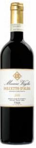 Mauro Veglio Dolcetto D'alba 2009 Bottle