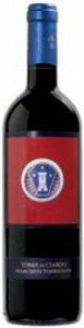 Marchesi Torrigiani Torre Di Ciardo 2006, Igt Toscana Bottle