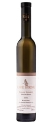 Cave Spring Indian Summer Riesling 2009, Select Late Harvest, VQA Niagara Peninsula Bottle