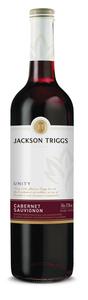 Jackson Proprietors' Selection Cabernet Sauvignon Bottle