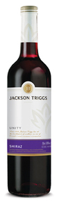 Jackson Triggs Proprietors' Selection Shiraz Bottle