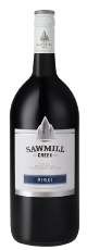 Sawmill Creek Merlot (1500ml) Bottle