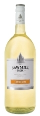 Sawmill Creek Chardonnay (1500ml) Bottle