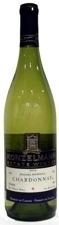 Konzelmann Chardonnay Unoaked 2008, VQA Niagara Peninsula Bottle
