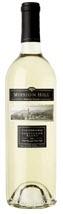 Mission Hill 5 Vineyard Sauvignon Blanc 2009 Bottle