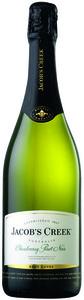 Jacob's Creek Chardonnay Pinot Noir Brut, Southeastern Australia Bottle