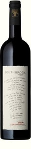 Southbrook Poetica Cabernet Merlot 2006 Bottle