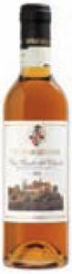 Tenuta Di Trecciano Vin Santo Del Chianti 2004, Doc Bottle