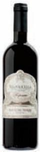 Antiche Terre Ripasso Valpolicella 2008, Doc Bottle