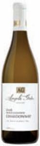 Angels Gate Mountainview Chardonnay 2008, VQA Beamsville Bench, Niagara Peninsula Bottle