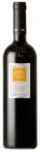 Apollonio Terragnolo Primitivo 2004, Igt Salento Rosso Bottle