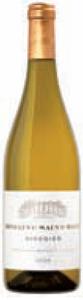 Domaine St. Roch Viognier 2009, Vins De Pays D'oc Bottle