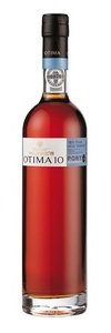 Warre's Otima 20 Year Old Port, Doc Douro Bottle