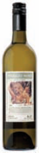 Binder Mitchell Unheralded Maiden Viognier 2006, Australia Bottle