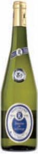 Domaine De La Grange Vieilles Vignes Muscadet Sèvre & Maine 2009, Ac, Sur Lie Bottle