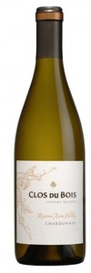 Clos Du Bois Sonoma Reserve Chardonnay 2008, Russian River Valley, Sonoma County Bottle