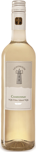 Pelee Island Lighthouse Chardonnay 2008, Pelee Island VQA Bottle
