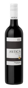 Trapiche Astica Merlot/Malbec 2010, Cuyo Bottle