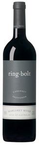 Ringbolt Cabernet Sauvignon 2008, Margaret River, Western Australia Bottle