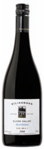 Kilikanoon Revelation Shiraz 2008, Clare Valley, South Australia Bottle