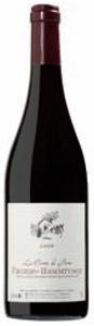 Jean Claude Fromont Comte De Parm Crozes Hermitage 2009, Ac Bottle