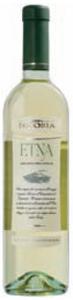 Nicosia Etna Bianco 2009, Doc Etna Bottle