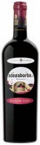 De Borba Adegaborba Reserva 2006, Doc Alentejo Bottle