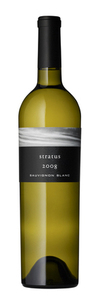 Stratus Sauvignon Blanc 2008, Niagara On The Lake Bottle