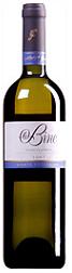 Giuseppe Campagnola Le Bine Monte Foscarino Soave Classico 2009, Doc Bottle