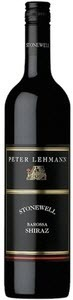 Peter Lehmann Stonewell Shiraz 2005, Barossa Valley, South Australia Bottle