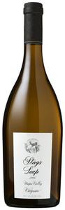 Stags' Leap Viognier 2009, Napa Valley Bottle