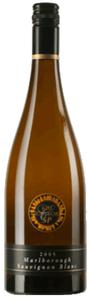 Kim Crawford Sp Spitfire Sauvignon Blanc 2008, Marlborough, South Island Bottle