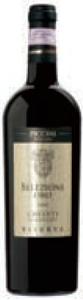 Piccini Selezione Oro Chianti Riserva 2006, Docg Bottle