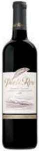 Poets Row Cabernet Sauvignon 2008, Sonoma County Bottle