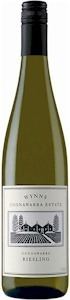 Wynns Coonawarra Estate Riesling 2009, Coonawarra, South Australia Bottle