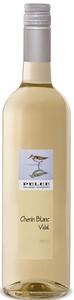 Pelee Island Chenin Blanc Vidal 2008 Bottle