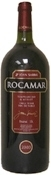 Rocamar Tempranillo Merlot 2009 (1500ml) Bottle