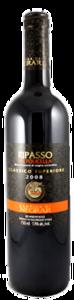 Cantina Di Negrar Ripasso 2009,  Valpolicella Classico Superiore Bottle