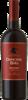 Clone_wine_13161_thumbnail
