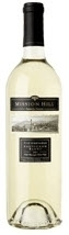 Mission Hill Five Vineyards Sauvignon Blanc 2010, Okanagan Valley, B.C. Bottle