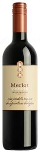 E R A Merlot 2009, Igt Veneto, Italy Bottle