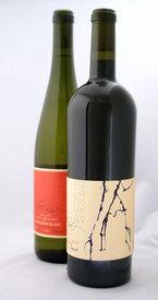 Five Rows Cabernet Sauvignon 2007 2007 Bottle