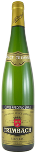 Trimbach Cuvée Frédéric Émile Riesling 2005 Bottle