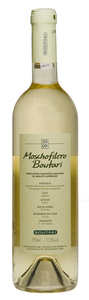 Boutari Moschofilero 2010, Mantinia Bottle