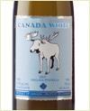 Konzelmann Canada White 2007, VQA Niagara Peninsula Bottle