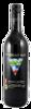 6809_stormy-bay-cabernet-sauvignon_thumbnail