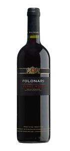 Folonari Pinot Noir Delle Venezie 2009, Veneto Bottle