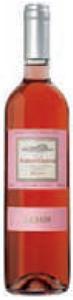 Gerardo Cesari Bardolino Chiaretto Classico 2010, Doc Bottle